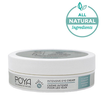 Nature FX Intensive Eye Cream